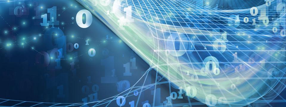 Gruppo aziende di information communication technology for Ccnl terziario distribuzione e servizi